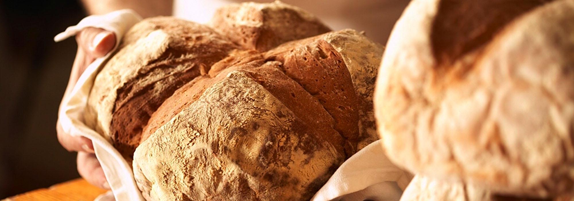 bread-002