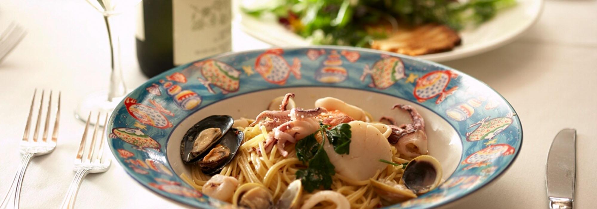 seafood-pasta-001