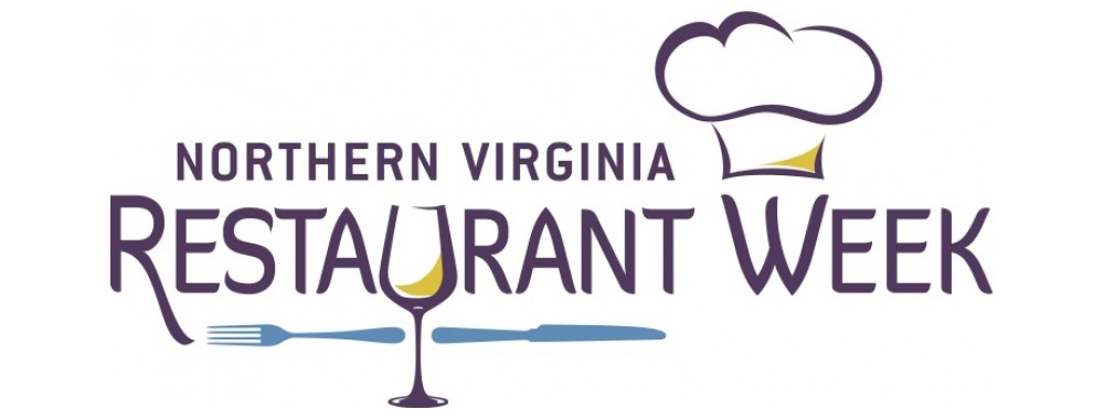 Restaurant Week 2017 - Girasole, The Plains, VA, Middleburg VA, Gainsville, Haymarket, Manassas, Aldie, Winchester, Warrenton, Marshall Virginia, Salamander Spa
