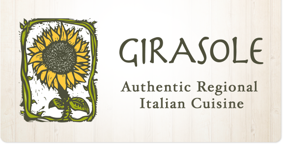 Girasole Italian Cuisine - The Plains, VA